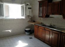 apartment of 250 sqm for sale