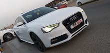 Used 2013 Audi A5 for sale at best price