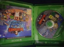 bandle game kids game for xbox one