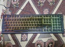 Razer Ornata V2: Gaming Keyboard