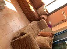 3 sofa in perfect condition for sale