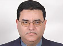 مدير تدريب ومدرب متخصص مقيم بالسعودية خبرة أكثر من 20 عام يبحث عن عمل بالسعودية