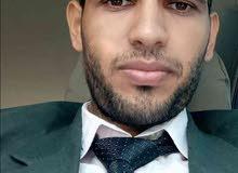 محغظ قرآن بعجمان ماجستير جامعة الأزهر وحاصل على إجازة في القرآن