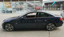 BMW320 i