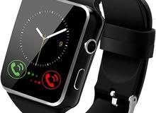 للبيع Smart Watch