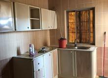 flat for rent in janbayia near mercado mall
