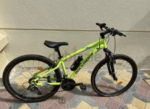 RockRider Bicycle for sale ( NEW )