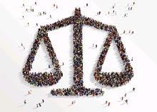 مستشار قانوني ومحكم معتمد