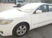 Toyota Camry 2010 at a great value!!