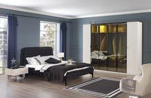 شقة 2+1 مثالية وفي مجمع متكامل, اسطنبول