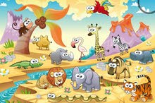 اتبنى جميع أنواع الطيور والحيوانات (ماعاد القطط)