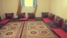 شقة للكراء اليومي حي أدرار أكادير
