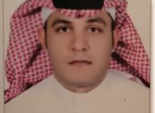 أبحث عن وظيفة شمال الرياض مجتهد في العمل وألانظباط فترة العمل
