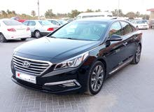 Hyundai Sonata Panorama Limited Full