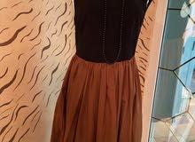 فستان ماركه