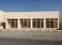مبني للبيع في منطقه مصفوت QR