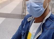 ممرض_nurse