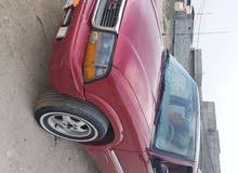 سيارة جي ام سي جيمي موديل 2000 للمراوس