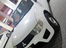 Mitsubishi L200 2011 for sale