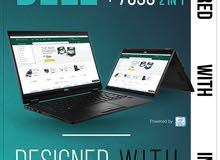 best laptops online in uae