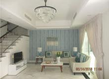 3BHK Furnished Villa for sale