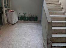 بيت عربي أفرنجي