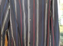 قميص كونكريت