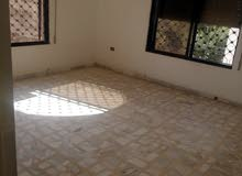 شقه مميزه للايجار -شفا بدران-شارع جامعة العلوم(العرب)بجانب سامح مول للاستفسار ضياء خطاطبه 0788090844