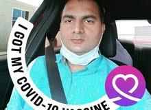 I'm a driver and i need driver jobأحتاج وظيفة سائق.  أنا سائق LTV