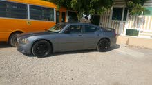For sale 2006 Grey Charger