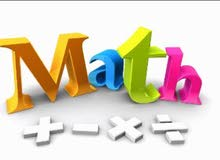 teacher English/math