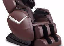 كرسي من احسن طراز مصاج
