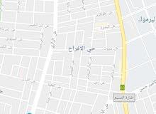 Apartment for sale in Irbid city Al Hay Al Janooby