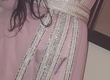 ملابس مغربيه  الافراح والمناسبات
