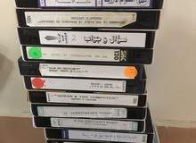 مجانا  free مجموعة  كاسيتات فيديو لمحاضرات و مناظرات الشيخ احمد ديدات