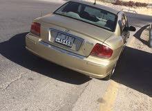 Available for sale!  km mileage Hyundai Sonata 2005