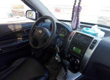 Hyundai Tucson 2009 for sale in Amman