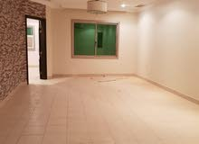 Second Floor apartment for rent in Hawally