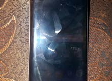 Used Samsung  for sale