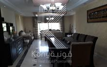 apartment is available for sale - Abdoun