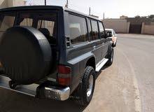 Best price! Nissan Patrol 1997 for sale