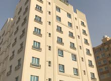 Apartment property for rent Muscat - Amerat directly from the owner