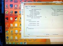 Used HP Desktop compter for Sale
