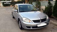 Lancer 2010 for Sale