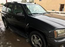Chevrolet 2007 for sale - Used - Basra city