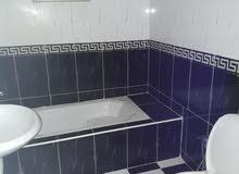 apartment for rent in Al Ahmadi city Eqaila