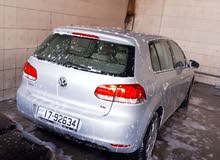 Used 2010 Volkswagen Golf for sale at best price