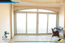 for sale apartment in Giza  - Hadayek al-Ahram