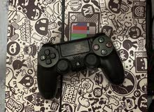 Hawally - Used Playstation 4 console for sale