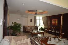 للبيع شقة ديلوكس بماليزيا